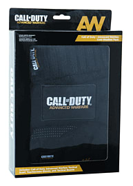 Call Of Duty Advanced Warfare Winter Kit - Only at GAME Accessories