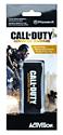 Call Of Duty Advanced Warfare Key Clip Accessories