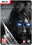 Middle Earth: Shadow Of Mordor Special Edition - Only At GAME PC-Games