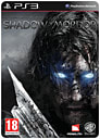 Middle Earth: Shadow Of Mordor Special Edition - Only At GAME PlayStation-3