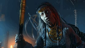Middle Earth: Shadow Of Mordor Special Edition screen shot 12