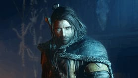 Middle Earth: Shadow Of Mordor Special Edition screen shot 1