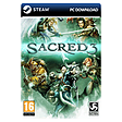 Sacred 3 - Underworld Story DLC PC Games