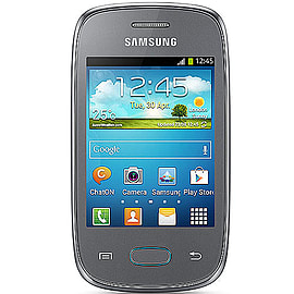 Samsung Galaxy Pocket Neo (As new condition) - Unlocked