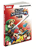Super Smash Bros For 3DS Strategy Guide Strategy Guides and Books