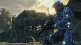 Halo: The Master Chief Collection Limited Edition - Only at GAME screen shot 34