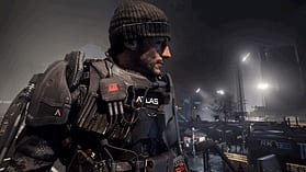 Call of Duty Advanced Warfare: Limited Edition Xbox One screen shot 8