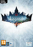 Endless Legend (PC & MAC) PC Games