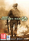 Call of Duty: Modern Warfare 2 (MAC) Mac