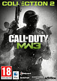 Call of Duty: Modern Warfare 3 Collection 2 (MAC) Mac