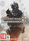 Call of Duty: Modern Warfare 2 Resurgence Pack (MAC) Mac