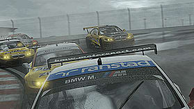 Project CARS Limited Edition screen shot 7