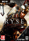 Ryse: Son of Rome PC Games