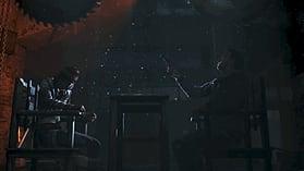 Until Dawn screen shot 8