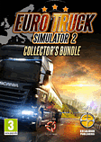 Euro Truck Simulator 2 Collector's Bundle PC Games