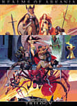 Realms of Arkania Trilogy Classic Bundle PC Games