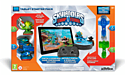 Skylanders Trap Team: Tablet Starter Pack Accessories