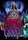 Mystery Case Files: Fate's Carnival PC Games