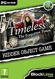 Timeless: The Forgotten Town PC Games