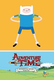 Adventure Time - Pixel Princesses (Paperback) Books