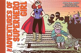Adventures of Superman Volume 1 TP (Paperback) Books