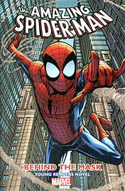 Amazing Spider-Man by JMS Ultimate Collection Vol. 5 (Amazing Spider-Man Collection (Marvel)) (Paper Books