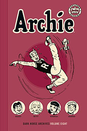 Archie Comics Spectacular: It's a Date (Archie Comics Spectaculars) (Paperback) Books
