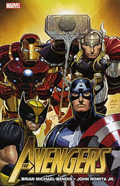 Avengers vs. Thanos (Paperback) Books