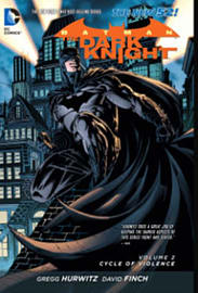 Batman / Deathblow Deluxe Edition HC (Hardcover) Books