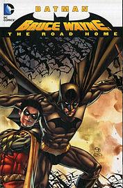 Batman Cacophony TP (Paperback) Books