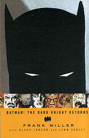 Batman Dark Victory TP (New Edition) (Paperback) Books