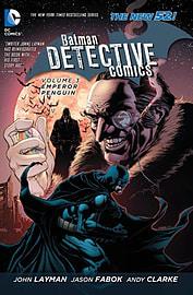 Batman Earth One HC (Batman (DC Comics)) (Hardcover) Books