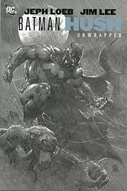 Batman HC Vol 01 The Court Of Owls (Batman (DC Comics)) (Hardcover) Books