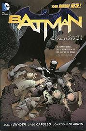 Batman Illustrated by Neal Adams Volume 2 TP (Paperback) Books