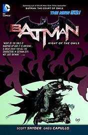 Batman No Mans Land TP Vol 02 New Edition (Paperback) Books