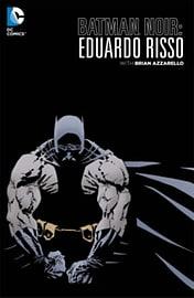 Batman Odyssey TP (Paperback) Books
