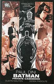 Batman R.I.P (Paperback) Books