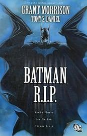 Batman Streets Of Gotham TP Vol 02 Leviathan (Batman (DC Comics)) (Paperback) Books