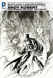 Batman Venom TP New Edition (Paperback) Books
