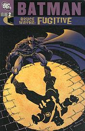 Batman: Death by Design TP (Batman (DC Comics)) (Paperback) Books