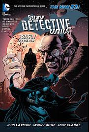 Batman: Eye of the Beholder TP (Batman (DC Comics)) (Paperback) Books