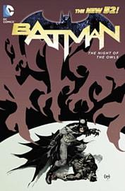 Batman: The Silver Age Newspaper Comics Volume 1 (1966-1967) (Hardcover) Books