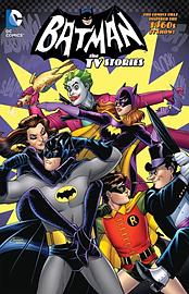 Batman: Through the Looking Glass TP (Batman (DC Comics)) (Paperback) Books