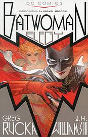 Batwoman Volume 1: Hydrology TP (Paperback) Books
