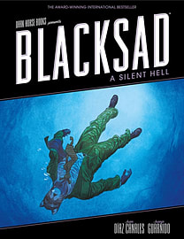 BlackAcre Volume 2 TP (Paperback) Books