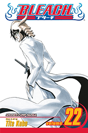 Bleach: 3-in-1 Edition 7 (Paperback) Books