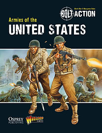 Bolt Action: Armies of Imperial Japan (Paperback) Books