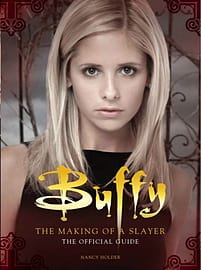 Buffy the Vampire Slayer Season 8 Library Edition Volume 2 HC (Hardcover) Books