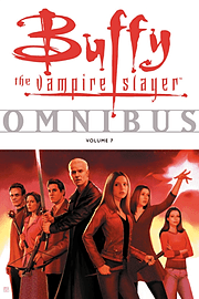 Buffy The Vampire Slayer Season 8 Volume 4: Time Of Your Life (Buffy the Vampire Slayer (Dark Horse) Books