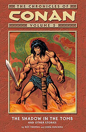 The Chronicles Of Kull Volume 1: A King Comes Riding And Other Stories (Chronicles of Kull 1) (Paper Books